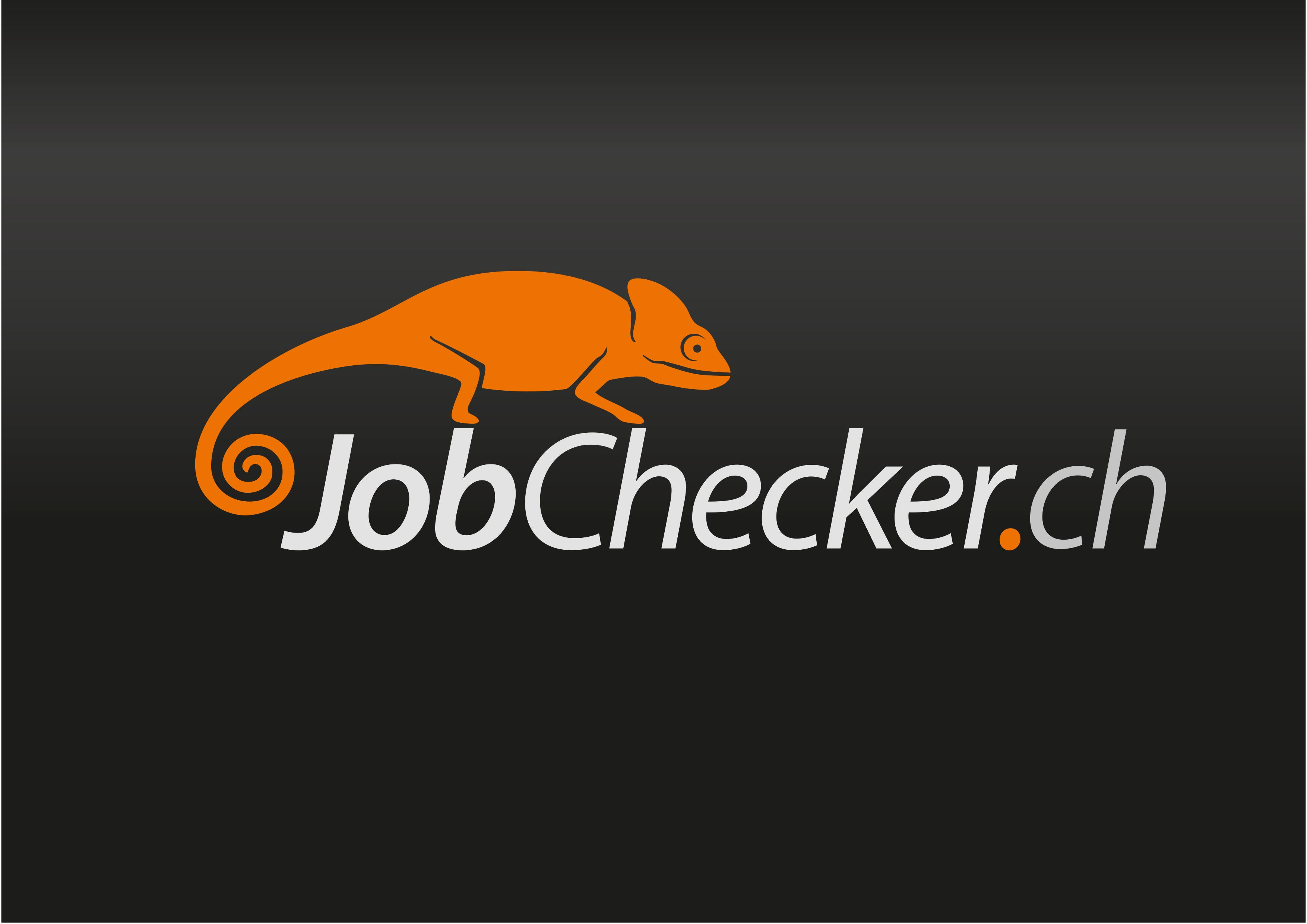 JobChecker GmbH